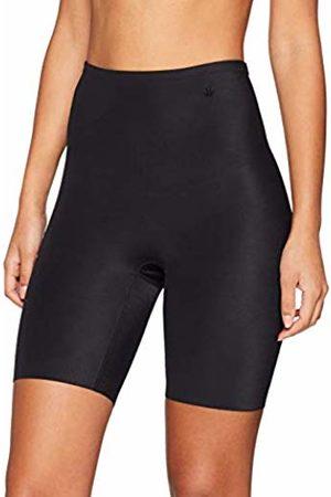 Triumph Women's Becca Extra High+Cotton Panty L Boy Short, ( 0004)