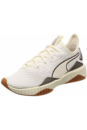 Puma Women's Defy Luxe WN's Fitness Shoes