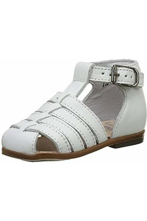 Little Mary Baby Boys' Jules Sandals