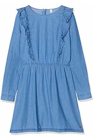 Esprit Kids Dress Girl