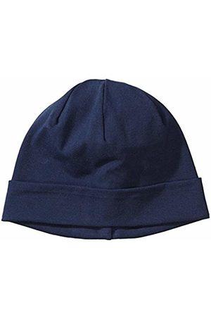 Sterntaler Boy's Mütze 1531401 Hat