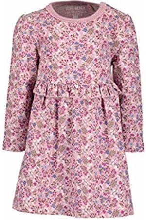 Blue Seven Baby Girls' Vd-963026 X Dress