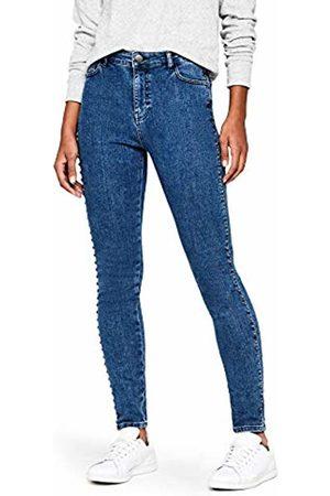 FIND Stud Detail Skinny Jeans