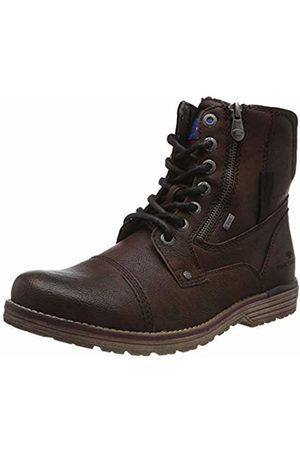 Tom Tailor Men's 5880801 Classic Boots