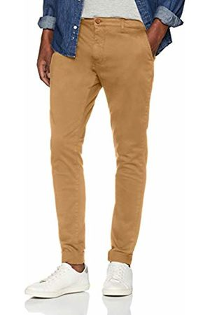 Casual Friday Men's Pants Trousers