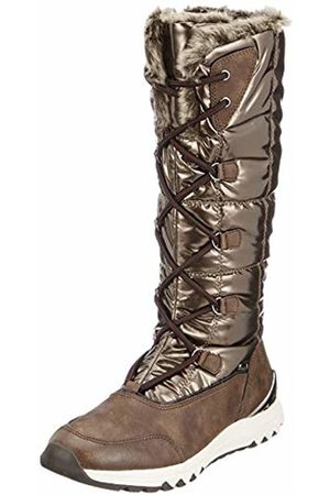 Marco Tozzi Women's 26634-21 Snow Boots