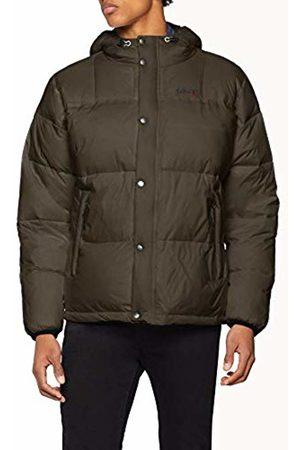 Schott NYC Men's Ritch Jacket
