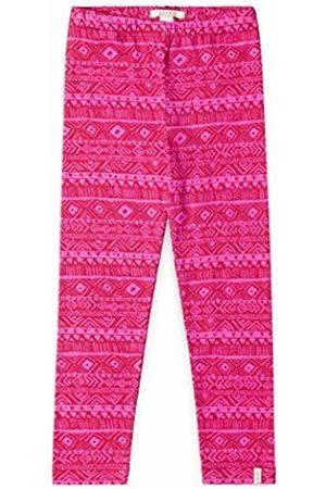 Esprit Kids Girl's Leggings