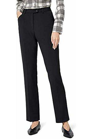 Brax Women's 10-8550, SILVIA SLIM Slim Trousers