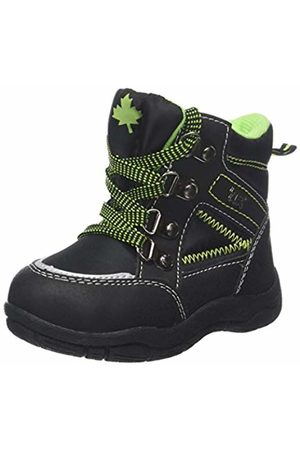 Canadians Boys 367 109 Ankle Boots Size: 5.5 UK