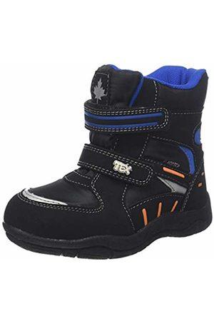 Canadians Unisex Kids 368 004 Ankle Boots Size: 6 UK