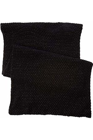 GAS Women's Missis Scarf, ( 0200)