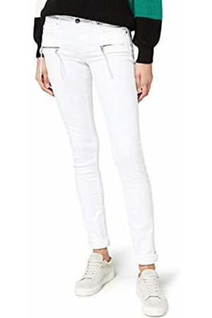 Replay Women's Brigidot Skinny Jeans, ( 1)