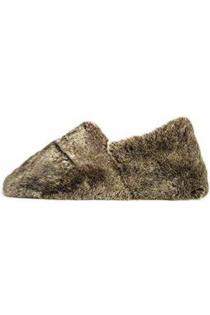 Giesswein Women's Gera 44-10-45833 Slippers EU 36