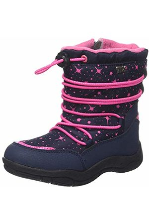 Canadians Girls' 368 007 Ankle Boots