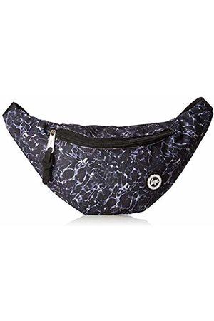Hype Mono Pool Bumbag, Unisex Adults' Backpack