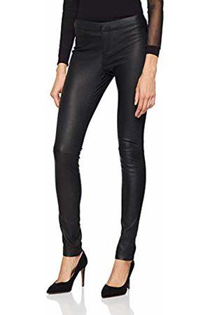 Goosecraft Women's Gallery243 Trousers