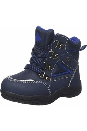 Canadians Boys 367 109 Ankle Boots Size: 7 UK