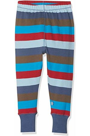 Phister & Philina Baby Boys' Leonardo Multi Jogginghose Track Bottoms
