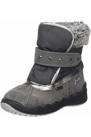 Primigi Baby Girls' Pmagt 23786 Boots