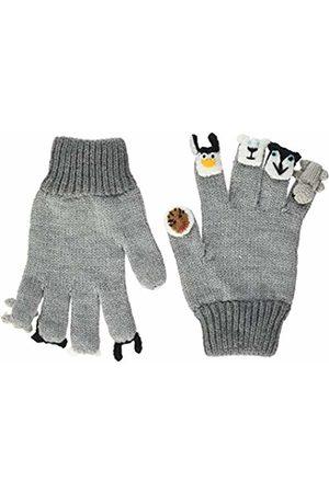 Döll Unisex Baby Gloves