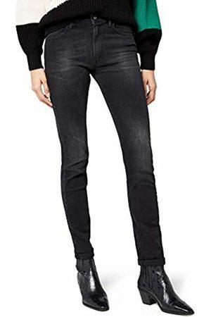 Replay Women's Jacksy Skinny Jeans, ( Denim 7)
