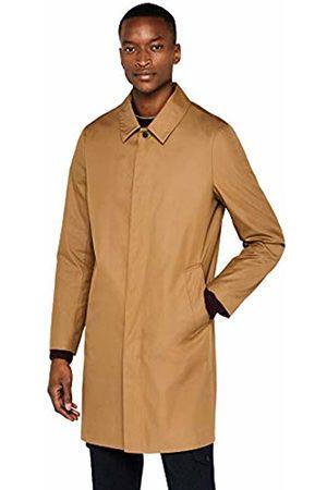 FIND Smart Long Length Mac Coat