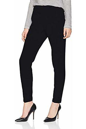 Kaffe Women's Nanci Jillian Pant Trousers, ( deep 50600)