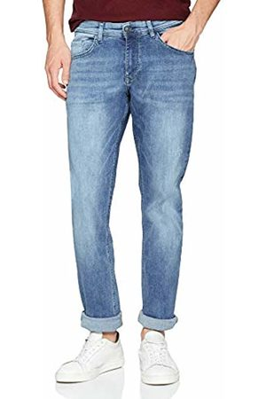 Q/S designed by - s.Oliver Men's 2003192 Skinny Jeans