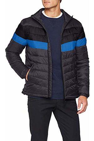 Esprit Men's 108cc2g021 Jacket