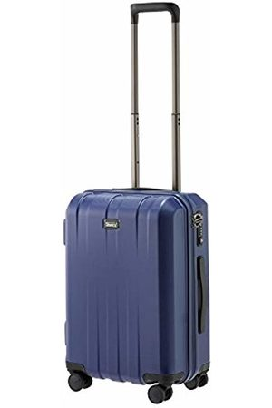 Stratic Parallel Koffer S Hand Luggage, 55 cm
