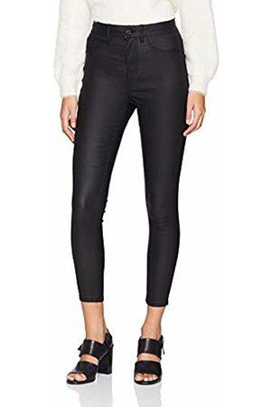 New Look Women's 5870365 Skinny Jeans