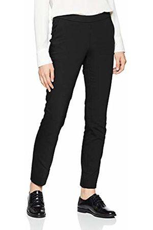 More & More Women's Konfektionshose Trousers, ( 0790)