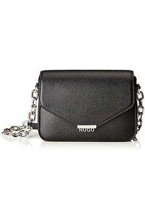 HUGO BOSS 50402753, Women's Shoulder Bag