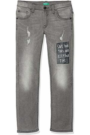 Benetton Boy's Trouser, ( 800)