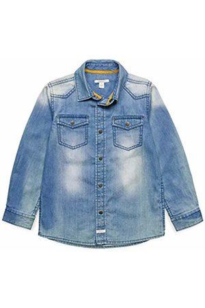 Esprit Kids Boy's Woven Shirt Blouse