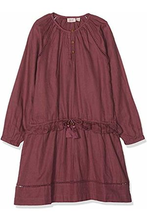 Noa Noa Miniature Girl's Mini Crayon Dress