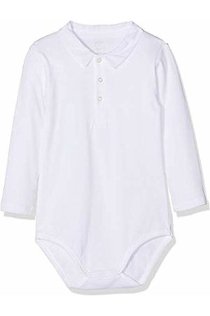 Noa Noa Miniature Baby Boy Basic Body Shaping Bodysuit, ( 1)