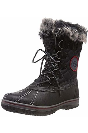 Dockers Women's 43ta301 Snow Boots