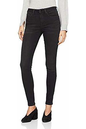 Tommy Hilfiger Women's Como Rw Slim Jeans
