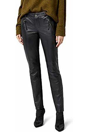Gestuz Women's ADA PANT Skinny Trousers