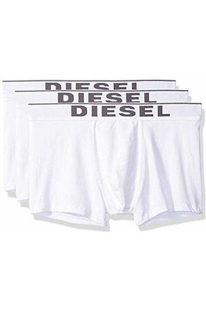 Diesel Men's UMBX-DAMIENTHREEPACK Boxer 3pack All-TIMERS Briefs