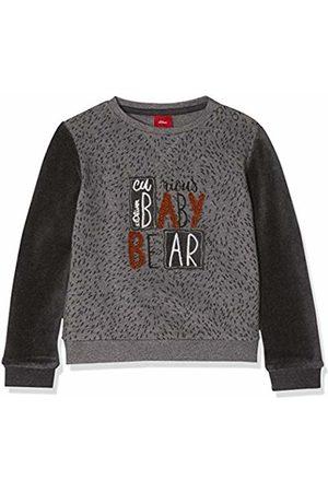 s.Oliver Baby Sweatshirts - Baby Girls' 65.810.41.4069 Sweatshirt