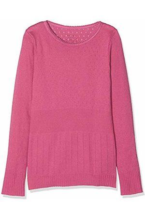 Noa Noa Girls Tops - Miniature Girl's Mini Basic Doria Long Sleeve Top
