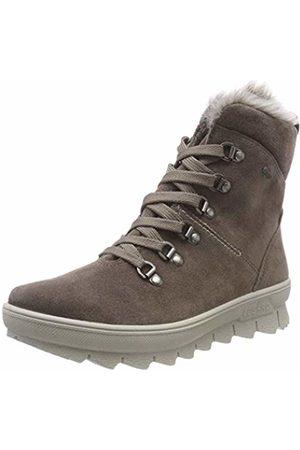 Legero Women's Novara Snow Boots
