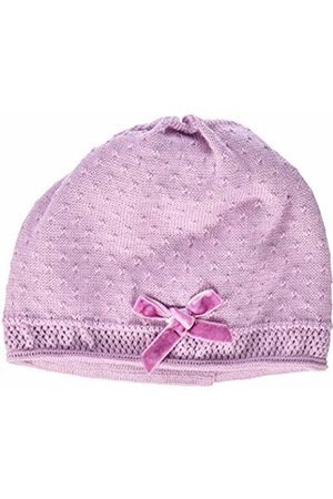 Döll Baby Girls' Topfmütze Strick Hat