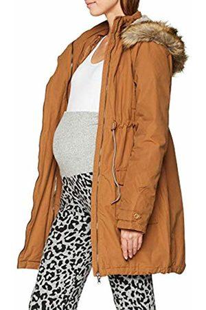 Noppies Women's Jacket Malin 2-Way Maternity