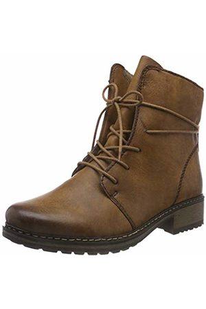 Rieker Women's Z6848 Ankle Boots