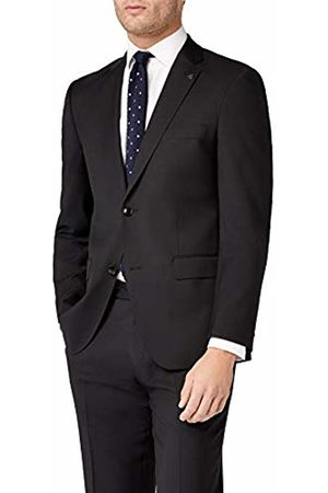 Roy Robson Men's S-3042-00 Suit Jacket