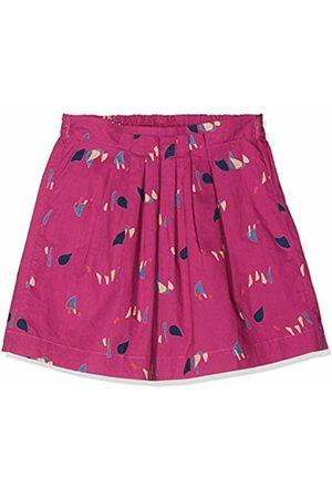 Noa Noa Miniature Girl's Mini Play Skirt